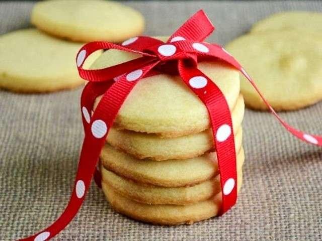 biscotti olio extravergine oliva